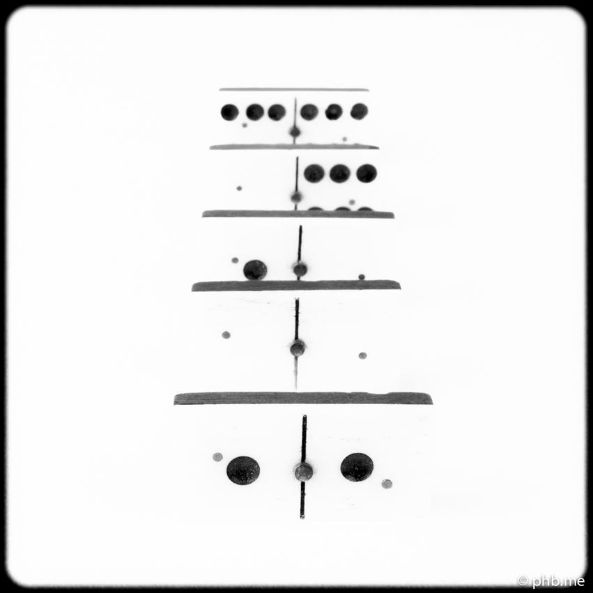 11062016-IMG_6372-jeux-dominos-11juin2016