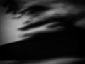 16052016-IMG_5346-phb-studio-objet-visage