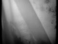 21062016-IMG_6757-contre-sous