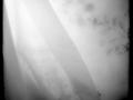 21062016-IMG_6758-contre-sous