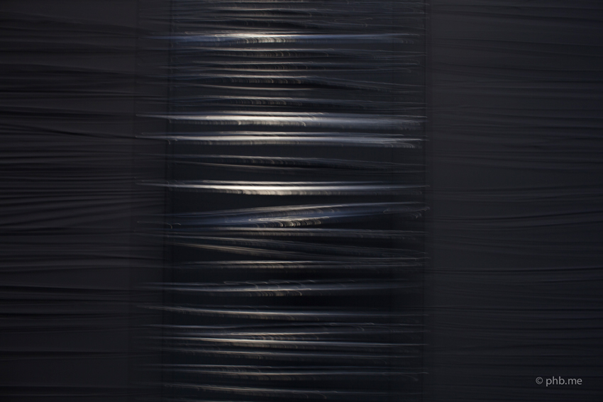 IMG_4758-soulages-phb-14aout2014