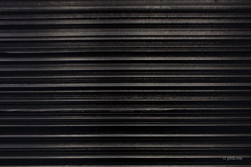 IMG_4763-soulages-phb-14aout2014