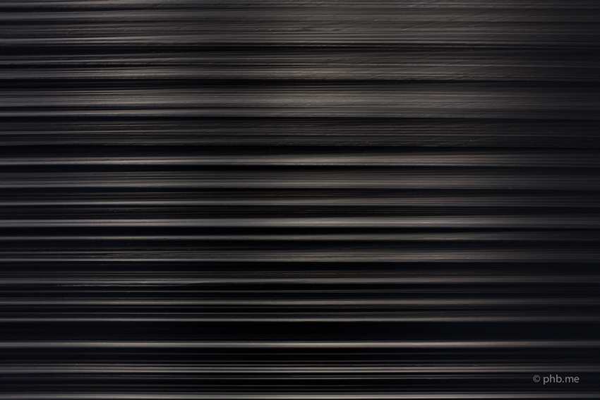 IMG_4765-soulages-phb-14aout2014