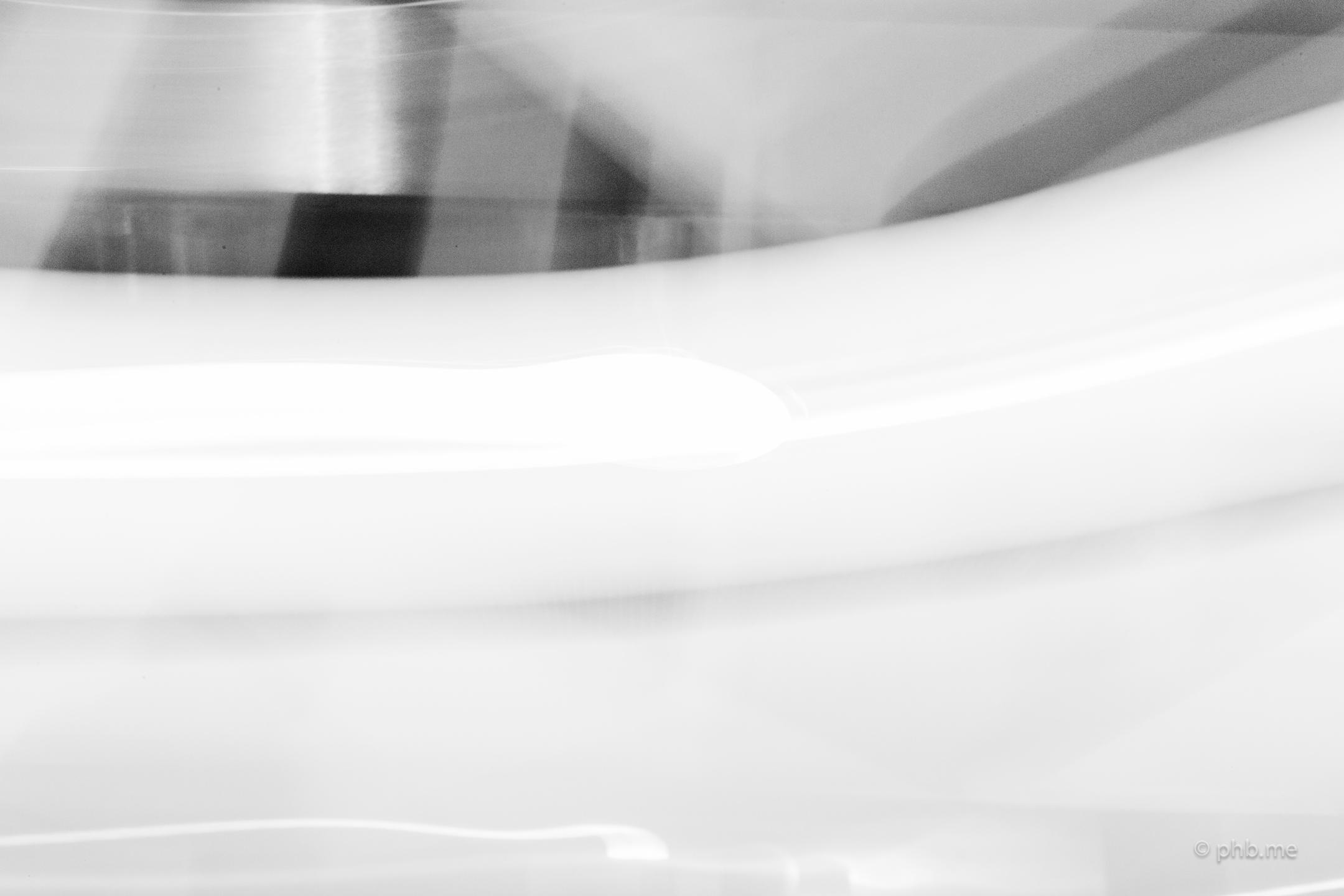img_0103-phb-me-nb-huchot-2014