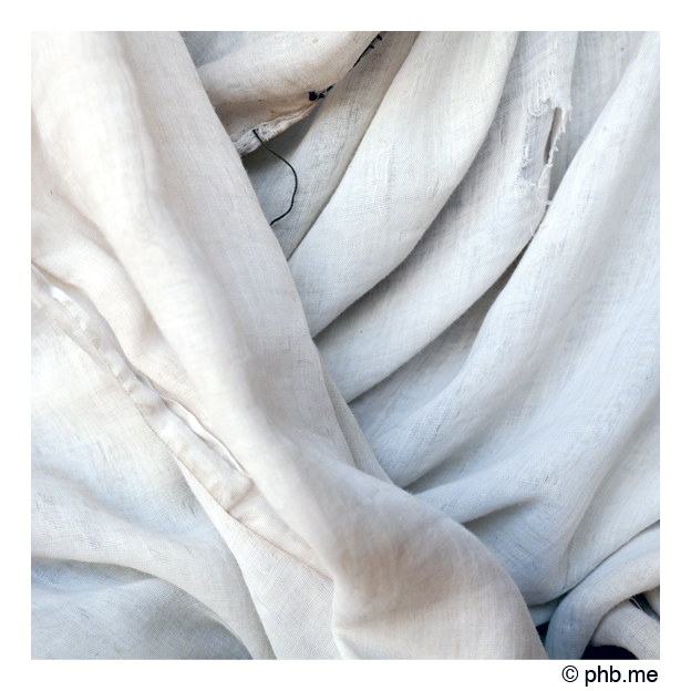femme-serenityabout-mutzig2011-014c