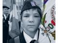 metz007_jeune
