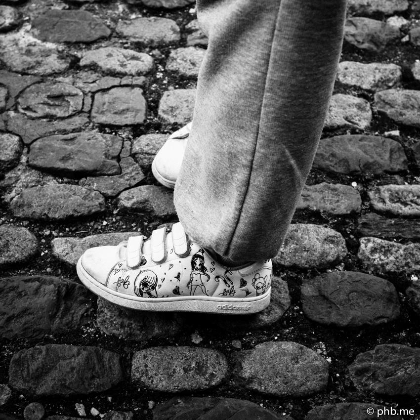 04052016-IMG_3875-nuitdebout-montauban-phb-nofilter-adidas-fafi