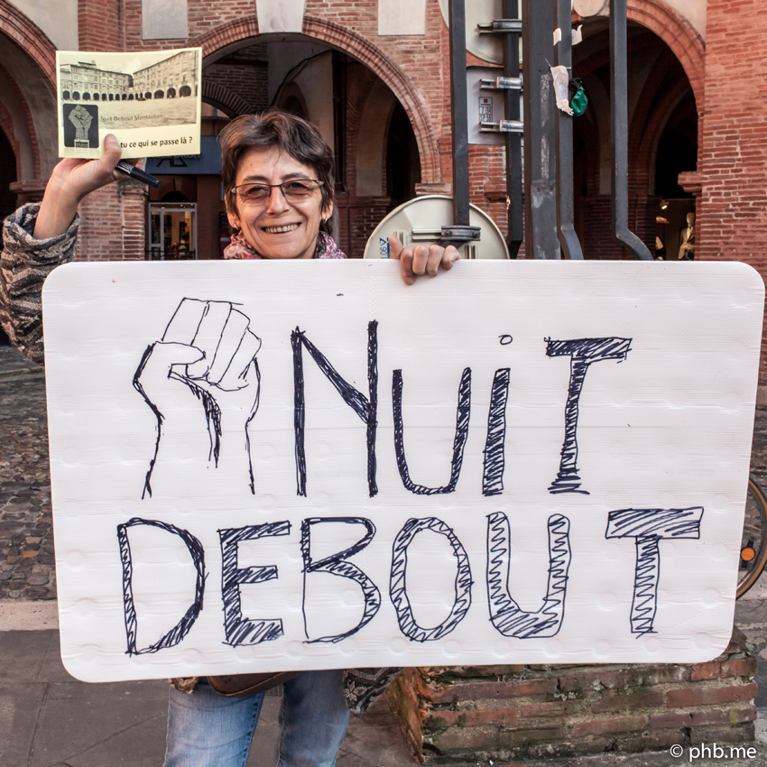 07052016-IMG_4483-nuitdebout-montauban-phb-nofilter-marche-7mai2016