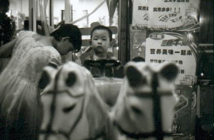 chendge-04-enfant-cheval-2