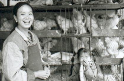 chengde-07-marchande-poulet-vivant-et-sa-fille