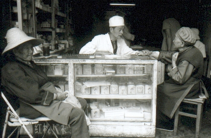 dali-20-medecin-consultation-3