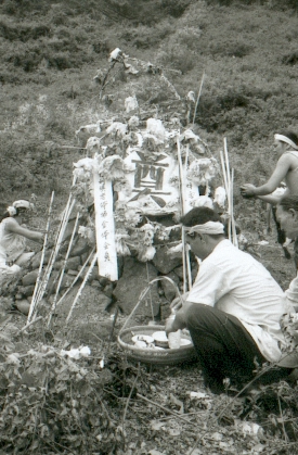 fuli13-ceremoniecommemoration-preparatifceremoniemontagnemontage-2