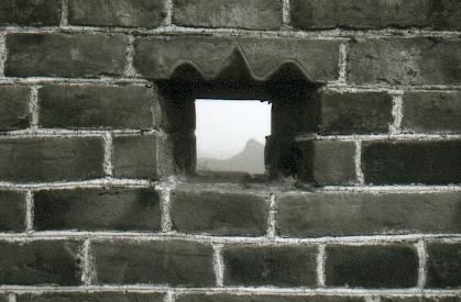 grande-muraille-de-chine-03-detail