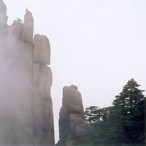 hudangshan-010