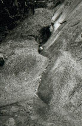 hudangshang-30-petite-cassecade