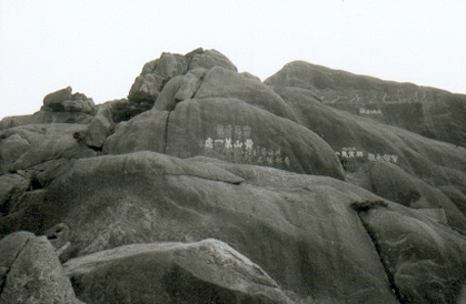hudangshang-32-pic-sans-jade