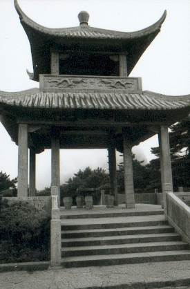 hudangshang16-pavillondan