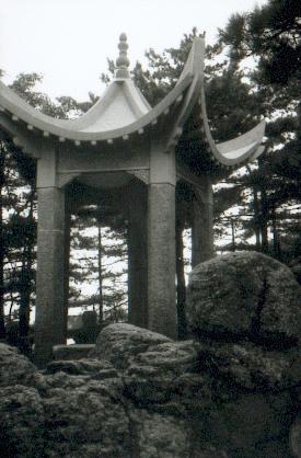 hudangshang20-pausepetitpavillon