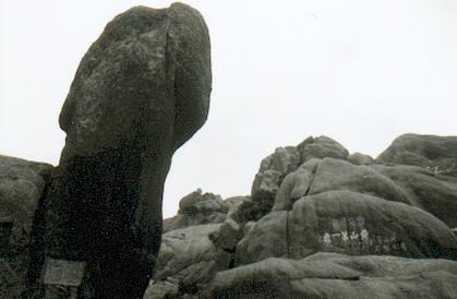 hudangshang31-picdejade