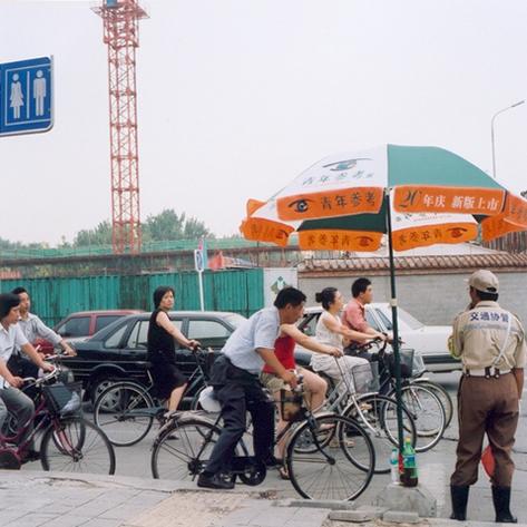 pekin-10-carrefour-grue