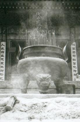pekin-100-temple-dongyue-si-encens