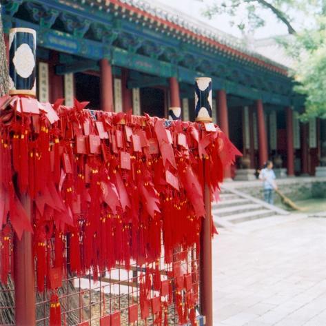 pekin-101-temple-dongyue-si-interieur