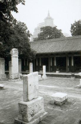 pekin-102-temple-dongyue-si-bullding-interieur
