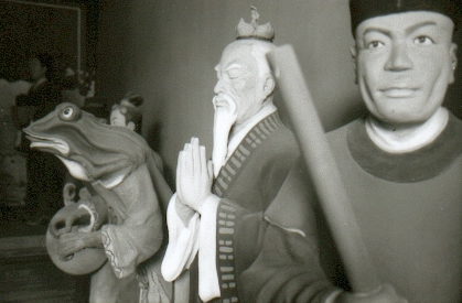 pekin-105-temple-dongyue-si-personnages