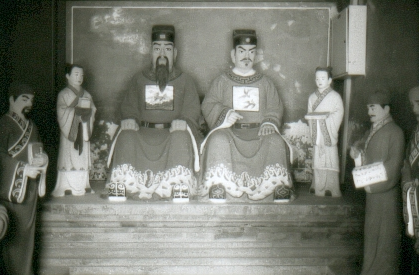 pekin-106b-temple-dongyue-si-personnages