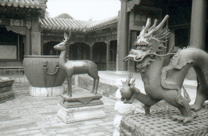 pekin-22-cite-interdite-sculture-dragon-biche