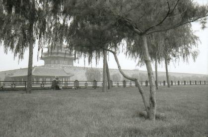 pekin-29-cite-interdite-sortie-hutong-vue-exterieur