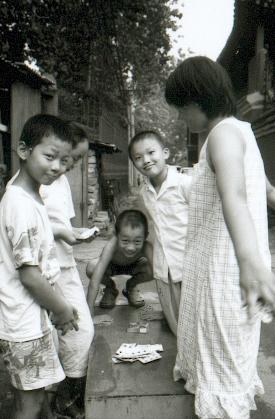 pekin-34-hutong-1-enfants