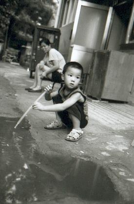 pekin-38-hutong-1-pichon-eau
