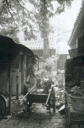 pekin-49-hutong-2-travaux-ouvrier