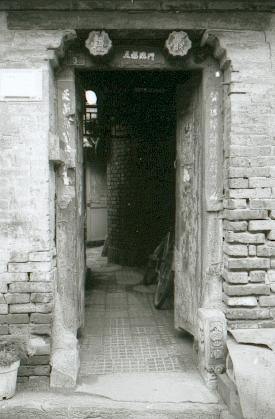 pekin-50-hutong-2-ancienne-porte