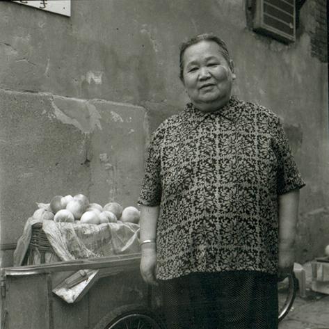 pekin-54-hutong-3-habitante-de-la-rue-peches