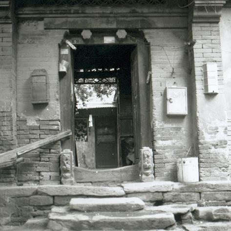 pekin-64-hutong-3-porte