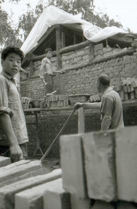 pekin-65-hutong-3-plus-loing-travaux-de-revonation