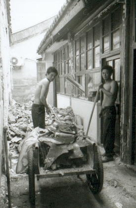 pekin-70-hutong-3-travaux-aute-ruelle