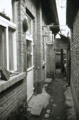 pekin-72-hutong-ruelle