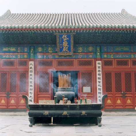 pekin-99-temple-dongyue-si-encens-couleur