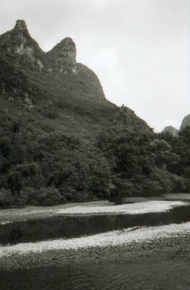 riviereli15