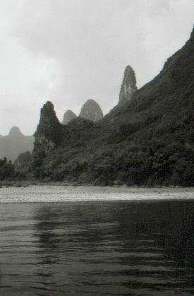 riviereli17