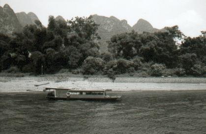 riviereli19