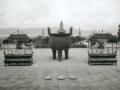 dali-08-3-pagodes-vues-dans-haut-encens