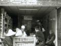 dali-18-medecin-porte