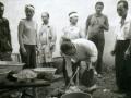 fuli-08-ceremonie-commmoration-repas-pour-dfunt