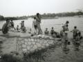 guiling-03-baignade-riviere-li