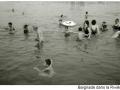 guiling-04-baignade-riviere-li