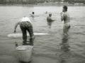 guiling-05-lavage-baignade-riviere-li